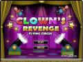 Clowns Revenge