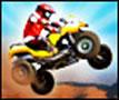 Extreme Quad Racing