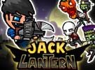 Jack Lantren