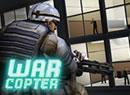 War Copter