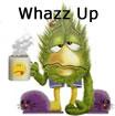 Whazz Up