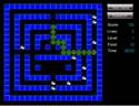 Boa Constrictor game